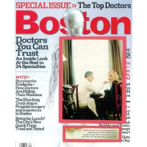 TNC-Magazine-Covers-Boston_Feb2003