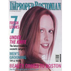 TNC-Magazine-Covers-ImproperBostonian_Apr2002