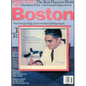 TNC-Magazine-Covers-Boston_Nov2002