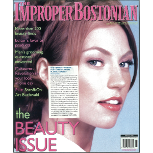 TNC-Magazine-Covers-ImproperBostonian_Apr2003