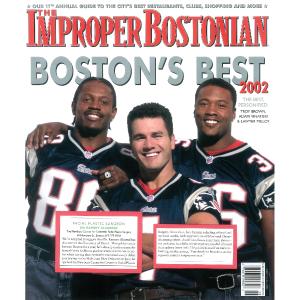 TNC-Magazine-Covers-ImproperBostonian_Jul2002