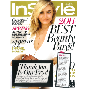 TNC-Magazine-Covers-InStyle_May2014